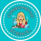Lori Maldonado