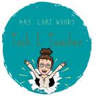 Lori Woods