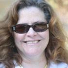 Lynn Montgomery
