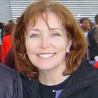 Marjorie Sheridan