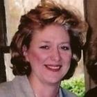 Mary Gwen Wilbourn