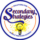 Maryann Saylor - Secondary Strategies