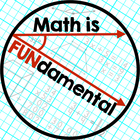 Math is FUNdamental