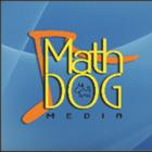 MathDog Media
