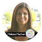 Melissa Machan
