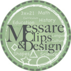 Messare Clips and Design