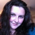 Michelle Reid