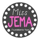 Miss JeMa