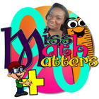 MissMathMatters