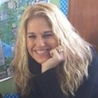 Mitzi Levering