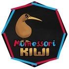 Montessorikiwi
