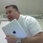 Mr. Croy