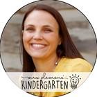 Mrs Plemons Kindergarten