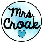 MrsCroak
