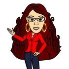 Ms. Solis