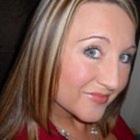 Nikki Gilman