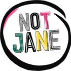 Not JANE