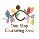 One-Stop Counseling Shop