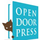 Open Door Press