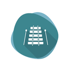 Orff for Beginners