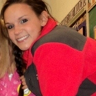Jessica Orth