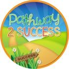 Pathway 2 Success