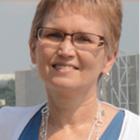Patricia Mervine