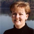 Patty Wheeler