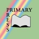 Primary Press