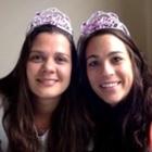 Primary Princesses