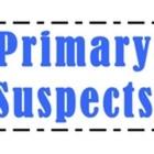 Primary Suspects