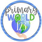 Primary World