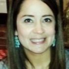 Priscilla Dominguez