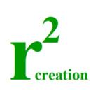 r squared creation