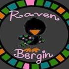 Raven Bergin