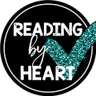 Reading by Heart