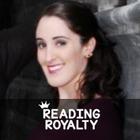 Reading Royalty