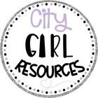Renee B - City Girl in Third
