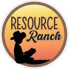 Resource Ranch