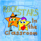 Rock Stars in the Classroom