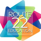 Route 22 Educational Resources