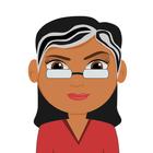 Sandra Matthews Teacher Place
