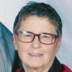 Sandra Gibbs