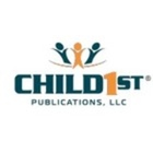 Child1st Publications