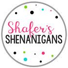 Shafer's Shenanigans