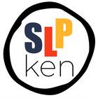 SLP KEN
