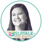 SLP Talk