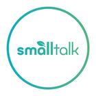 Small Talk SLP