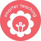Smarter Teaching Grades 2-6