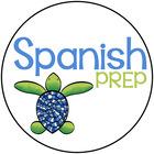 SpanishPrep